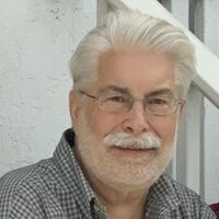 Profile image for ejknittel