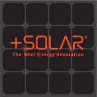 Profile image for malaysia solar
