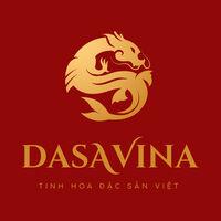 Profile image for dasavina8