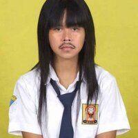 Profile image for bellawijaya2698