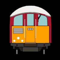 Profile image for GingerNut