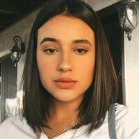 Profile image for luzrodriquez9