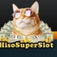 Profile image for hisosuperslot