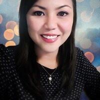 Profile image for issapisa99