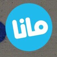 Profile image for liloaboutus
