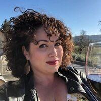 Profile image for Julie Tremaine