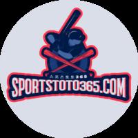 Profile image for sportstoto365