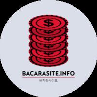Profile image for bacarasite