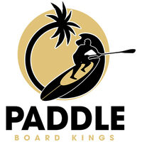 Profile image for PaddleBoardKings