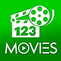 Profile image for 123movies Official site Watch Movie 2021 Online for Free 123Movies