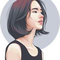 Profile image for lemonziii011