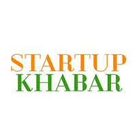 Profile image for startupkhabar