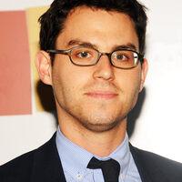 Profile image for Josh