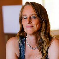 Profile image for Erika Mailman