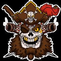 Profile image for dreamryder007