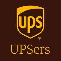 Profile image for upsers