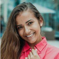 Profile image for julie213654