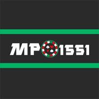 Profile image for MPO1551