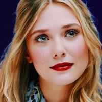 Profile image for alexanotresponding