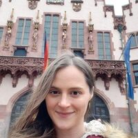Profile image for shannonlistopad