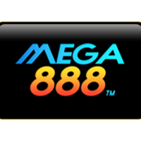 Profile image for mega888user