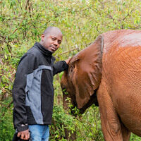 Profile image for featuresafrica
