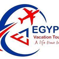 Profile image for Egyptvacationtours