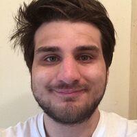 Profile image for Markos
