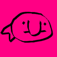 Profile image for psychicblobfish