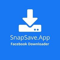 Profile image for snapsaveapp