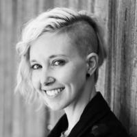 Profile image for Alisha McDarris