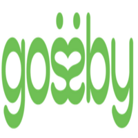 Profile image for gossby