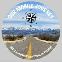 Profile image for Our Mobile Journey