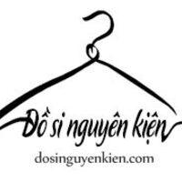 Profile image for dosinguyenkiencom