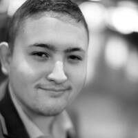 Profile image for Remso