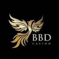 Profile image for idn poker malaysia