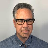 Profile image for MatthewMohr