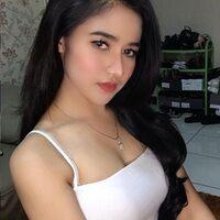 Profile image for desainkaosmurah78