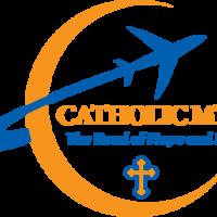 Profile image for catholicmtaedu