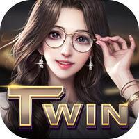 Profile image for twin68com