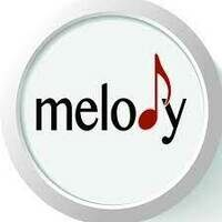 Profile image for melody0101