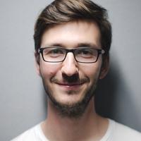 Profile image for petterclarke