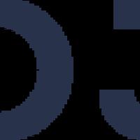 Profile image for jojimerch7