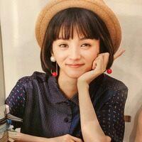 Profile image for hikarinomirai69