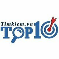 Profile image for top10timkiem