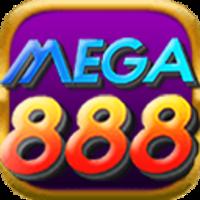 Profile image for mega888malaysian e2758660