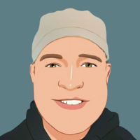 Profile image for Simon Jones