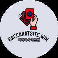Profile image for baccaratsitewin
