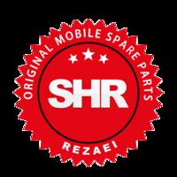 Profile image for shr