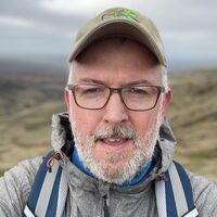 Profile image for markgannon